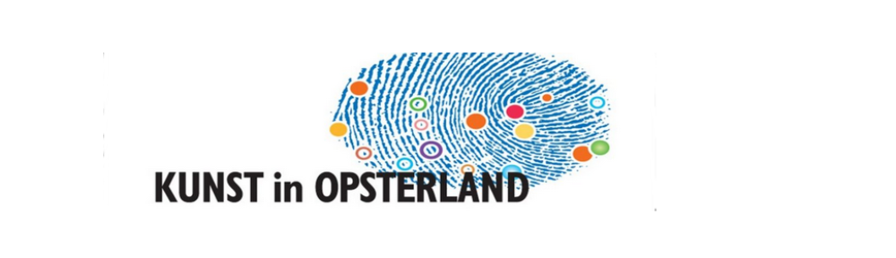 Kunst in Opsterland